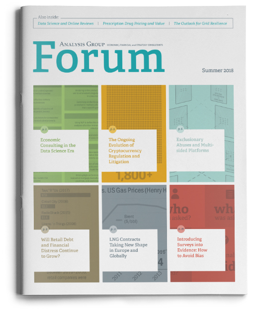 Forum Summer 2018 - cover image new