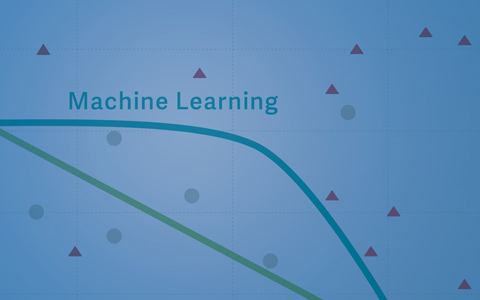 Machine Learning Algorithms in Health Care Litigation